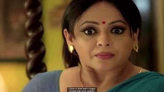 New Bangla Comedy Movie 2018 | Full HD 720p