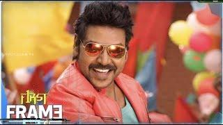 raghava lawrence next will be Fantasy 3D Film..? Kollywood Update   First Frame