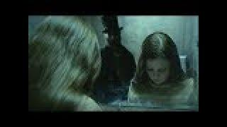 New Horror Movies 2018 Full Length Movies Latest HD - Scary Movies 2018 | Ep 33