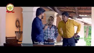 Tulu Comedy/Roopesh Shetty/Aravind Bolar/Bojaraj Vmjr/Incha Aand Yencha/GLORIOUS Angelore/MaN Films