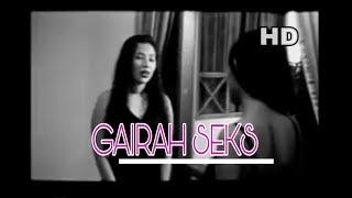 Gairah seks (film jadul) || full movie