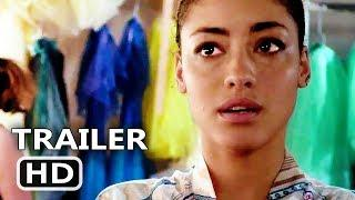 STELLA'S LAST WEEKEND Trailer (2018) Comedy Movie
