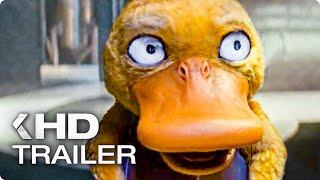 The Best Upcoming FANTASY Movies 2019 (Trailer)