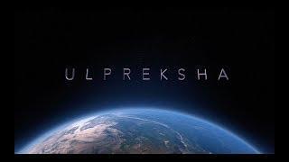 Ulpreksha - Malayalam Comedy Short Film