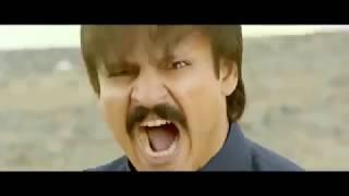 Vinaya Vidheya Rama Full movie Telugu New Release 2019 orginal movie Ram Charan Hit movies