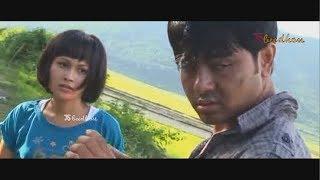 #Mapok_Maye 2010 Full movie