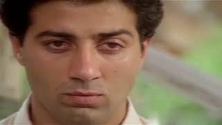 Arjun 1985 Sunny deol Super hit movie full hd
