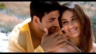 Dosti | Akshay Kumar | Kareena Kapoor Khan | Bollywood Romantic Movie | Full HD