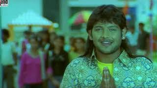 Jolly days Kannada new full movie part 1