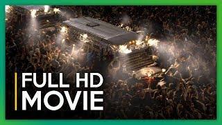 ▶️ Dawn Of The Dead - Movie'Fantasy | Full'HD