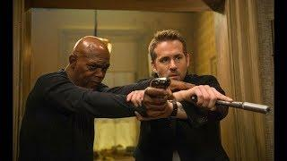 NEW Action Movies 2019 Full Movie English - Best Comedy Movies 2019 - Hollywood Action Movies