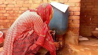 काको काकी एन्ड माँगतोड़ो  || राजस्थानी शार्ट फ़िल्म || Rajasthani comedy film