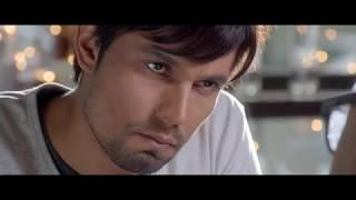 Murder 3 Full Movie (2013) | Randeep Hooda | Hindi movie