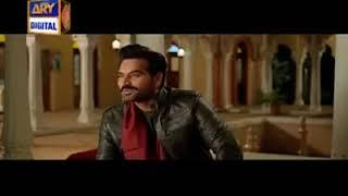 PUNJAB NAHI JAUNGI | PAKISTANI COMEDY MOVIE | HD | 2017