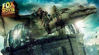 free movie Latest  Magical Adventure Movies 2018 - Fantasy Adventure English Full Movies no ads