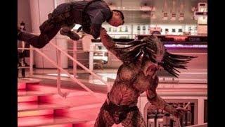 The Predator FULL'M.o.v.i.e'2018'HD'YoutuBe