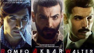 New Bollywood Movies 2019 | Full Movie | New Full Bollywood Movie 2019 | Latest Movies Hindi