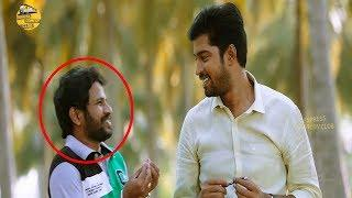 Telugu Latest Movie Hyper Aadhi Comedy  Scene | Telugu Comedy Scene | Express Comedy Club