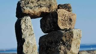 Nunavut | Wikipedia audio article