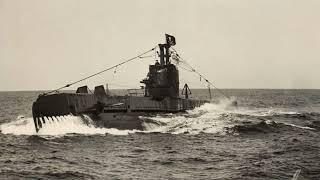 HMS Saracen by Douglas Reeman | Radio Drama (1972) | Historical Fiction/Military