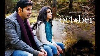 October 2018 Hindi Full movie HD | Varun dhawan Movie 2018