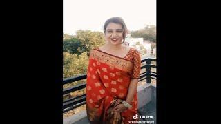 Full Comedy Marathi Tik Tok Videos