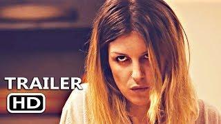 THE RAKE Official Trailer (2018) Thriller, Horror Movie