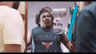 Superhit  Tamil movie comedy scenes | soori hit comedy scenes | full HD 1080