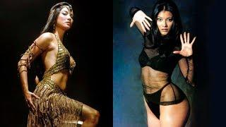 The Scorpion King (2002) Cast: Then and Now ★ 2018