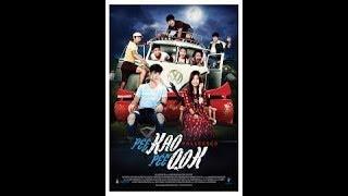 thai comedy horor tagalog dubbed