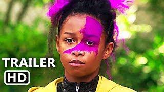 BEST WORST WEEKEND EVER Official Trailer (2018) Netflix Teen Movie HD