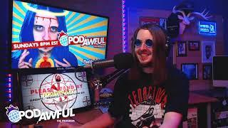 Craigslist Roulette  Episode 22   POD AWFUL PODCAST