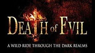 Death Of Evil (Full Movie, Horror, English, Entire Feature Film) *full free movies*