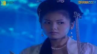 Madame White Snake Episode 24 English Sub - Fantasy Romantic Chinese Movies
