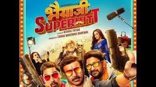 Latest Hindi full hot Comedy Movie 2019 ¦¦ New full Bollywood Action movie 2019!