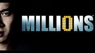 Millions (Drama, HD, Full Movie, English, Entire Film) *watch full free movies*