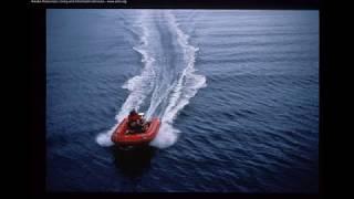 The Exxon Valdez Oil Spill National History Day Documentary