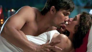 murder 3 full movie HD | Murder 3 full hindi movie | Randeep huda | Aditi rao | Esha gupta