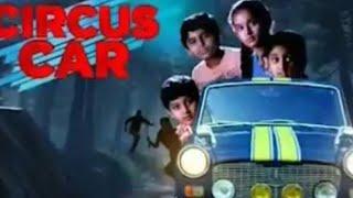 Circus Car Full Movie Hindi Dubbed | Ganesh | Archana Gupta | HD 2018