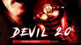 Devil 2.0 (Canadian Horror Movie, HD, Full Film, English, Fantasy) full horror movies for free