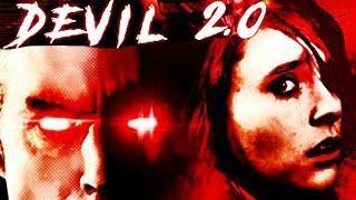 Devil 2.0 (Fantasy Movie, Full Flick, Horror Film, Entire Film, English) Movie for Free