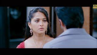 ????Anushka Shetty Brother Sentiment Scences????Anushka Shetty  Tamil Best Scences????Dubbed Movie S