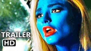 THE FESTIVAL Official Trailer # 2 (2018) Comedy Movie HD