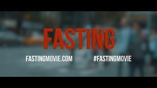 Fasting: The Full Movie (Documentary By Doug Orchard)
