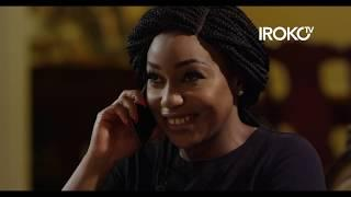 Blind Spot  [Part 1] - Latest 2018 Nigerian Nollywood Drama Movie English Full HD