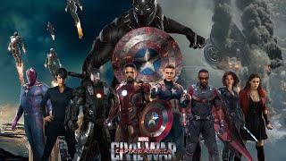captain america civil war full movie in hindi dubbed | hollywood movie in hindi | marvel movies |
