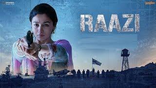 Hindi Movies 2019 Full Movie   Hindi New Full Movie 2019   Alia Bhatt