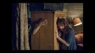 New Horror Movies 2018 Full Length Movies Latest HD - Scary Movies 2018 | Ep 40