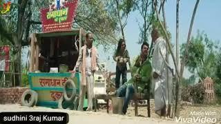 Khesari lal yadav super hit comedy movie dabang sarkar