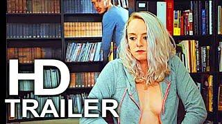 WHO WAS PHONE Trailer #1 NEW (2018) Creepypasta Horror Movie HD